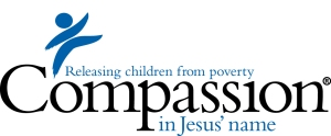 Compassion International Logo_2C